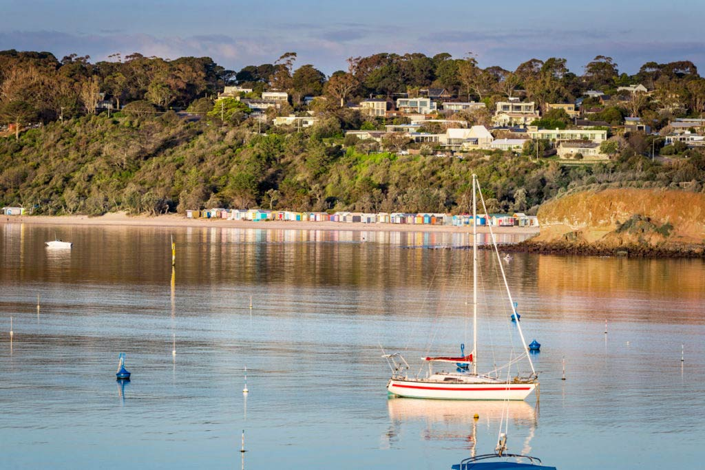 Mornington_Lifestyles_060