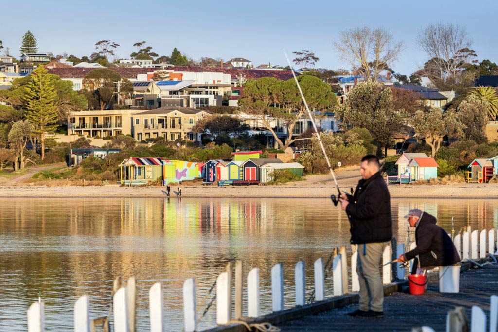 Mornington_Lifestyles_065