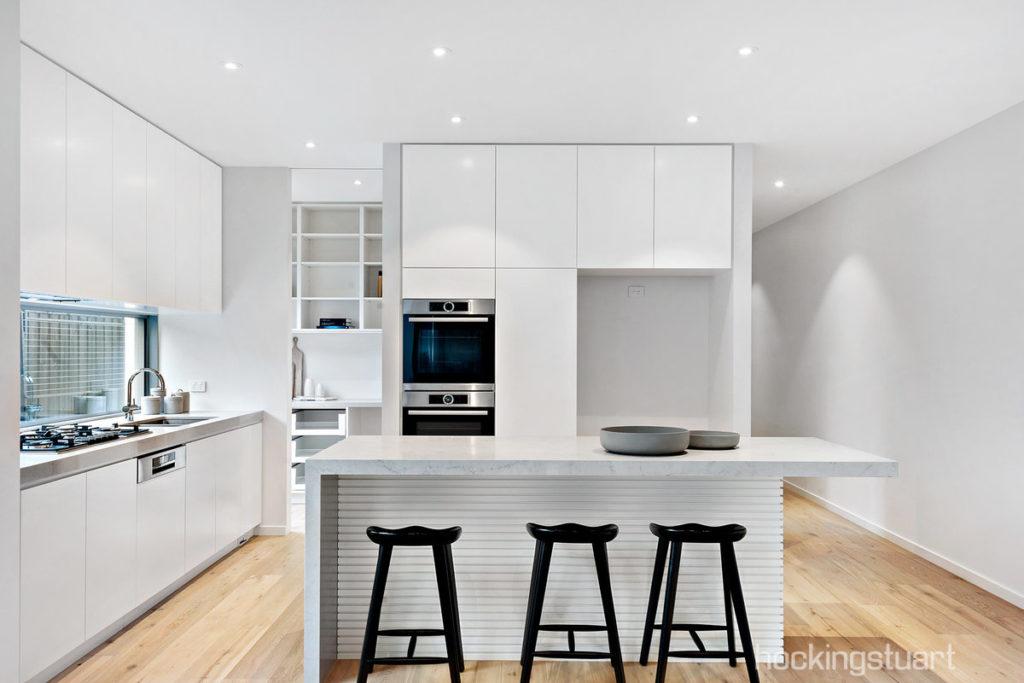 rsz_5-kitchen_1200x800