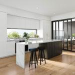 LOW3091_5CromerRd_Kitchen