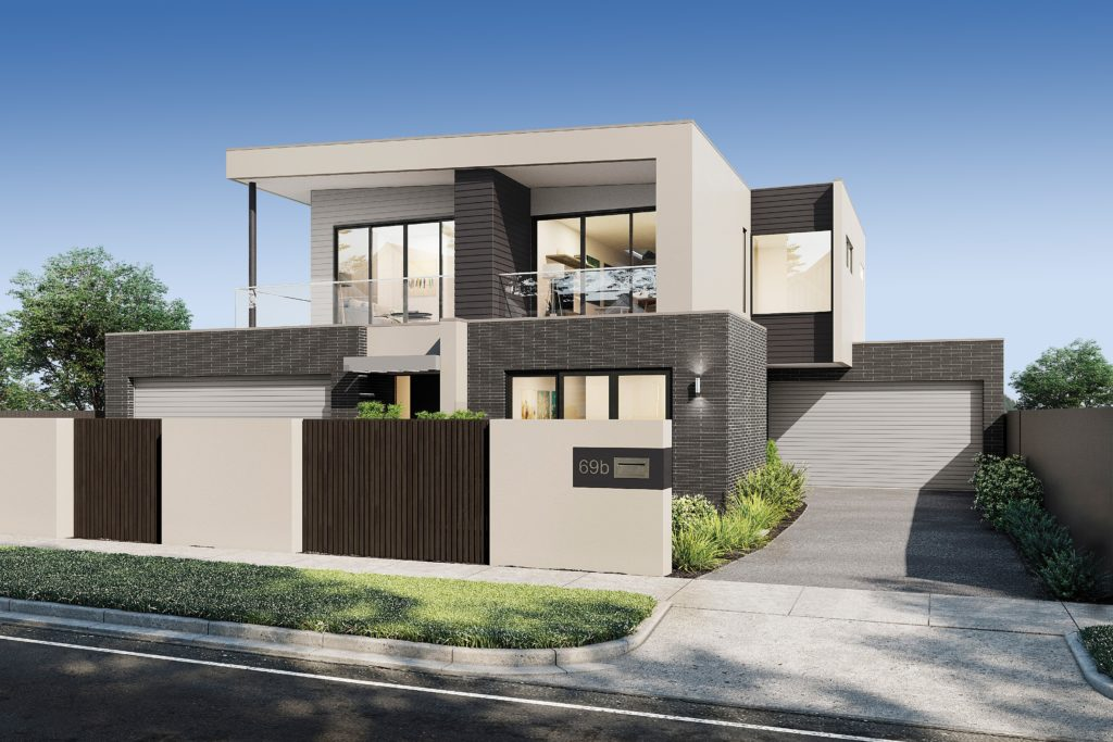 a 69Sims St_Front Facade_edited.hi res