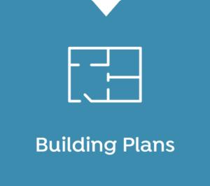 buildingplans-mobile