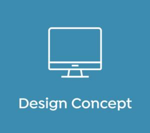 design-concept