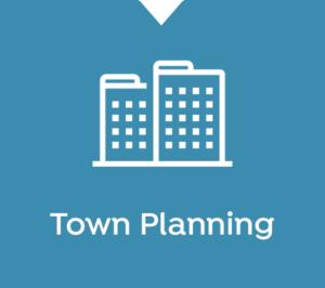 townplan-mobile