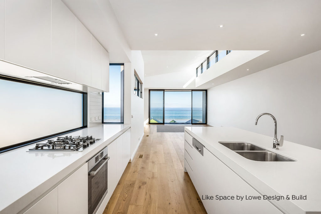 Like Space by Lowe Design and Build.1