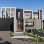 LOWE607141_2_54 Nepean Hwy_Frontview
