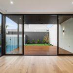 LOWE607664_69_Sims_Street_Sandringham_Builders_Photography_0263