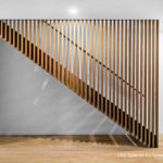 stairs_timber battens.1